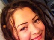 Katrina Hilliard