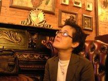 Mie Tamashiro