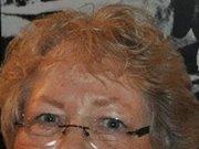 Doris Hamby Wise