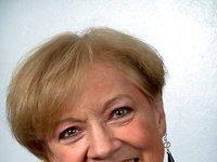 Cindy Hoffmeister