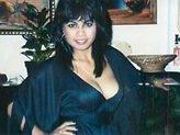 Sharon Powell King