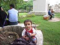 Chintu Thakur