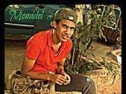 Sohil Monadel