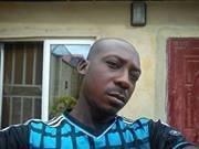 Boniface Emeka