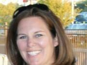 Amy Kullman