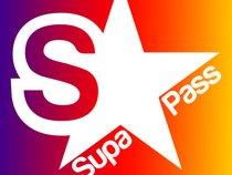 Pip SupaPass