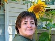 Deborah Webb Halasz