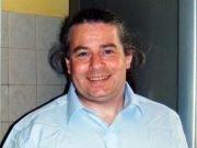 Robert Westwood