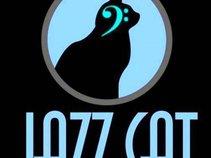 Gary Jazzcat Foster