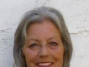 Judy Cissney