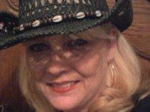Linda Shockney