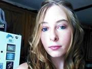 Tara Lynn Bezerker