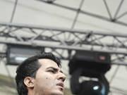 Cristian Badillo Ocampo