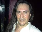 Francis Leon
