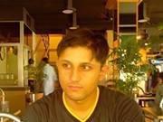 Adil Mahmood Dar