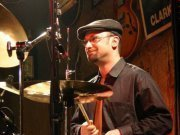 Dave Melyan