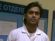 Ritesh Kumar Jha