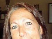 Debbie Burr Wall