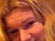 Anne Sofie Hoel