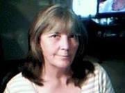 Bonnie Loggins Likens