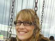 Wendy Nelson Rayne