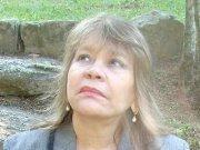 Maria De Fátima Agra