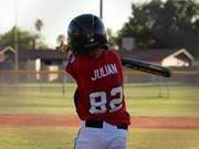 Josh Julian