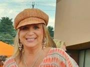Shellie Kear Burdette