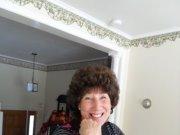 Debbie DiChiara Muse
