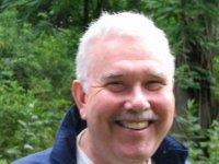 Ted Detjen