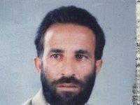 Afzal Mir