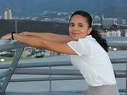 Dalia Márquez