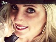 Michelle Beresford