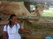 Adedibu Ifeoluwa