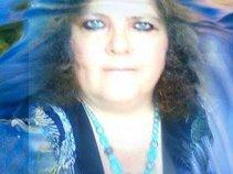 Cindy Hughes Wood