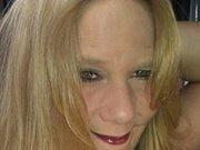 Michelle Wood Shelite