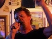 Bob Hagen