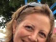 Peggy Skinner