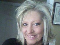 Lisa Miller Lofaso