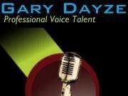 Gary Dayze