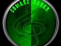 Somar's Radar