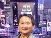 Glen Fujimoto