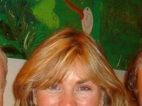 Barbara J Gatfield