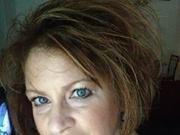 Donna Lafian
