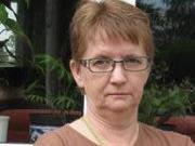 Lisbeth Christensen