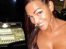 Tammy Sandoval