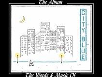 The Brett Huckfield musicfansite