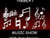 beatmusicshow