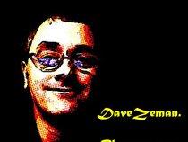 Dave Zeman