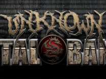 Unknown Metal Bands